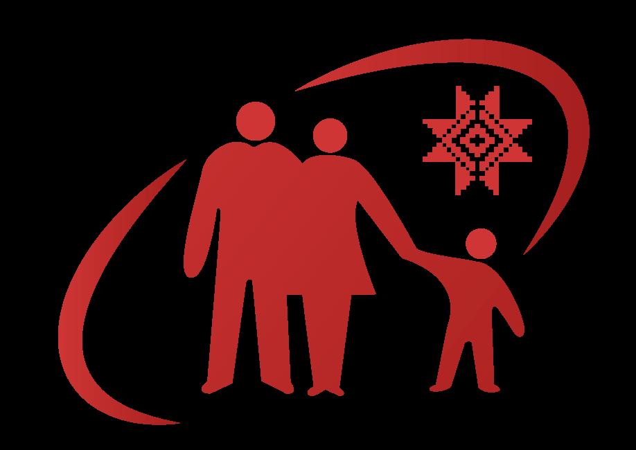 Национальный центр усыновления